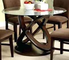types of dining tables dining table styles types dining room styles impressive table style
