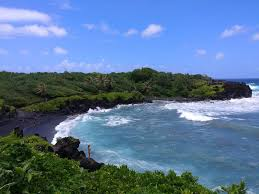 top 10 things to do in maui