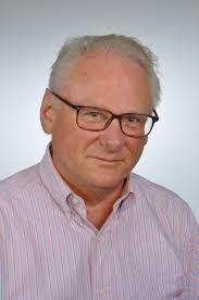 Dr Bade Dr Med Rudolf Fuchs