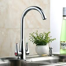 moen stainless steel kitchen faucet stainless steel kitchen faucet songwriting co