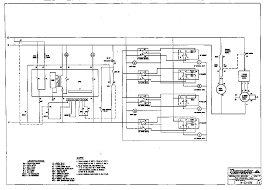 wiring diagram for kitchenaid range wiring wiring diagrams
