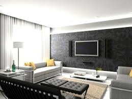 home wallpaper malaysia for free download 50 malaysia 100