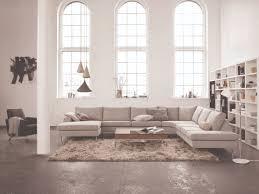 sofa schã ner wohnen wohnzimmerz sofa schöner wohnen with wohndecke schã ner wohnen