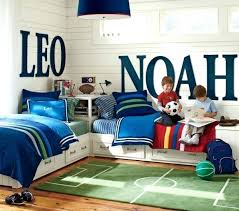 Baby Boy Bedroom Designs Baby Boy Bedroom Themes Medium Size Of Room Design Bunk Beds