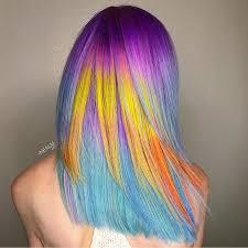 Hochsteckfrisuren F D Ne Haare by 378 Besten Hair For Exciting Bilder Auf