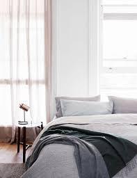 egyptian cotton linen vintage treatment mietta abode living