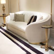 Luxury Sofas Exclusive High End Designer Sofas - Modern designer sofa