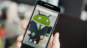 say goodbye google now launcher androidpit