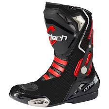 harley riding boots sale motorcycle boots shoes for men women motosport