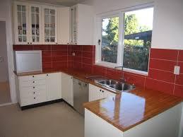 Budget Kitchen Design Cheap Kitchens Kitchen Design