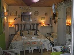 chambres d hotes ile d oleron 17 chambres d hotes oleron 17 le levant chambres d h tes st