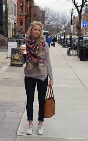 coffee date style on newbury street coffee street and clothes
