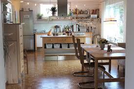 ikea regal küche ikea küche värde jtleigh hausgestaltung ideen ikea