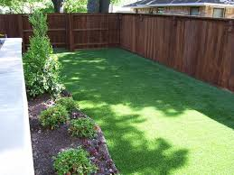 perfect design backyard turf best artificial turf backyard lawn 18