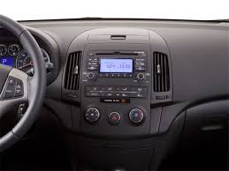 Hyundai Accent Interior Dimensions 2012 Hyundai Elantra Touring Price Trims Options Specs Photos