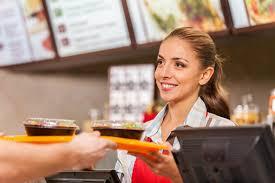 salaire second de cuisine second de cuisine salaire études rôle compétences regionsjob