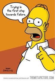 Meme Generator Homer Simpson - homer simpson bush meme generator homer simpson meme generator homer