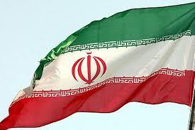 National Flag Iran Iran Flag Pic Riceoutlook