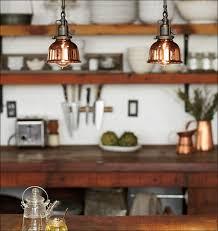 Industrial Light Fixtures For Kitchen Vintage Industrial Kitchen Island Lights Vintage Style Kitchen