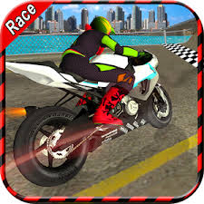 racing bike apk racing bike free bike chionship 1 0 apk