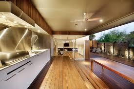 kitchen outdoor kitchens australia pictures of small kitchen