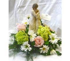 bellevue florist giftware and figurines delivery nashville tn the bellevue florist