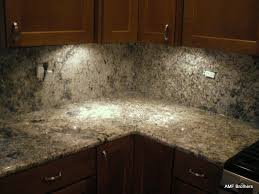 granite countertop leicht kitchen cabinets vertical backsplash