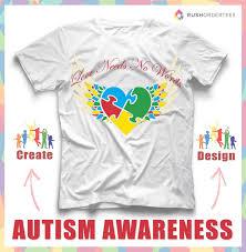 Event T Shirt Design Ideas 17 Best Autism T Shirt Design Idea U0027s Images On Pinterest Autism