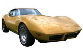 76 corvette parts 1968 82 catalog c3 corvette parts and accessories
