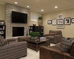 paint ideas for living room with fireplace art over design the