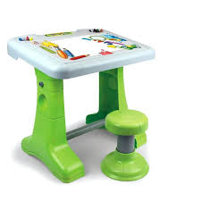 bureau enfant mickey bureau enfant jouet table bureau bureau of indian affairs directory