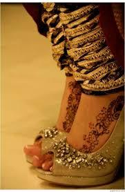 wedding shoes india best 25 bridal footwear ideas on hawaii