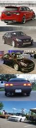 Subaru Legacy Redesign Best 10 Subaru Legacy Ideas On Pinterest Subaru Legacy Wagon