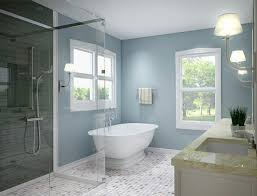 light blue bathroom ideas bathroom tiles and bathroom ideas 70 cool ideas which in small