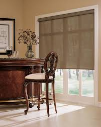 roller shades commercial window shades motorized roller shades