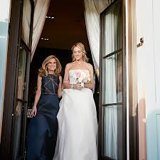 the best chicago boutiques for mother of the bride dresses brides