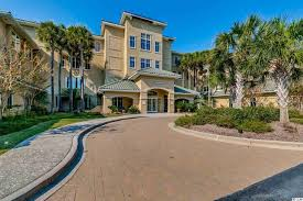 condos for sale at edgewater at barefoot resort myrtle beach