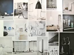 Interior Design Home Study Course Interior Design Online Course Home Study Interior Design Course