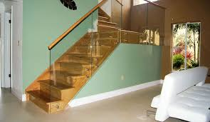 Steel Handrails For Steps Handrails For Stairs Design Handrails For Stairs Ideas 2015