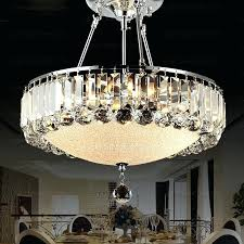 Rustic Chandeliers With Crystals Chandeliers With Crystals Chandelier Lovely Lighting And
