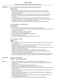 resume template download docker java technical lead resume sles velvet jobs
