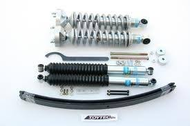 bilstein 5100 coilover toyota tacoma 3 lift kit with bilstein 5100 height adj coilovers 08 tacoma