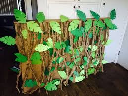 Candy Buffet For Parties by Best 25 Safari Candy Table Ideas On Pinterest Safari Birthday