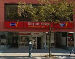 toronto paint store benjamin moore u0026 wallpaper store