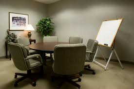 Grey Meeting Table Extraordinary Meeting Room Office Interior Conference Table