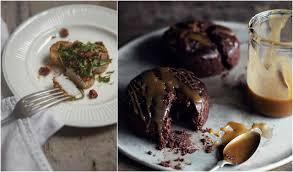 recette de cuisine du jour nos 4 recettes coup coeur de marilou pour souligner les 4 ans de