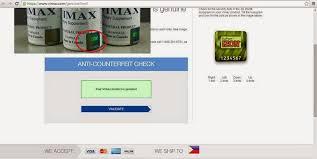 vimax izon obat pembesar alat vital di surabaya toko vimax surabaya