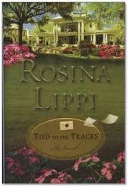 Bathtub Books Homestead Rosina Lippi Bookshelf Pinterest Homesteads And