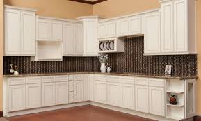 Kitchen Cabinets To Assemble by Creativeness Under Kitchen Cabinet Led Lighting Tags Under