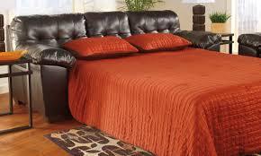 Sofa Bed Sleepers Ashley Furniture Sofa Bed Sleeper Ansugallery Com